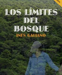 Los límites del bosque