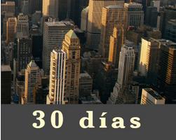 30 días (Versión española)