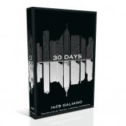 30 Days (English version)