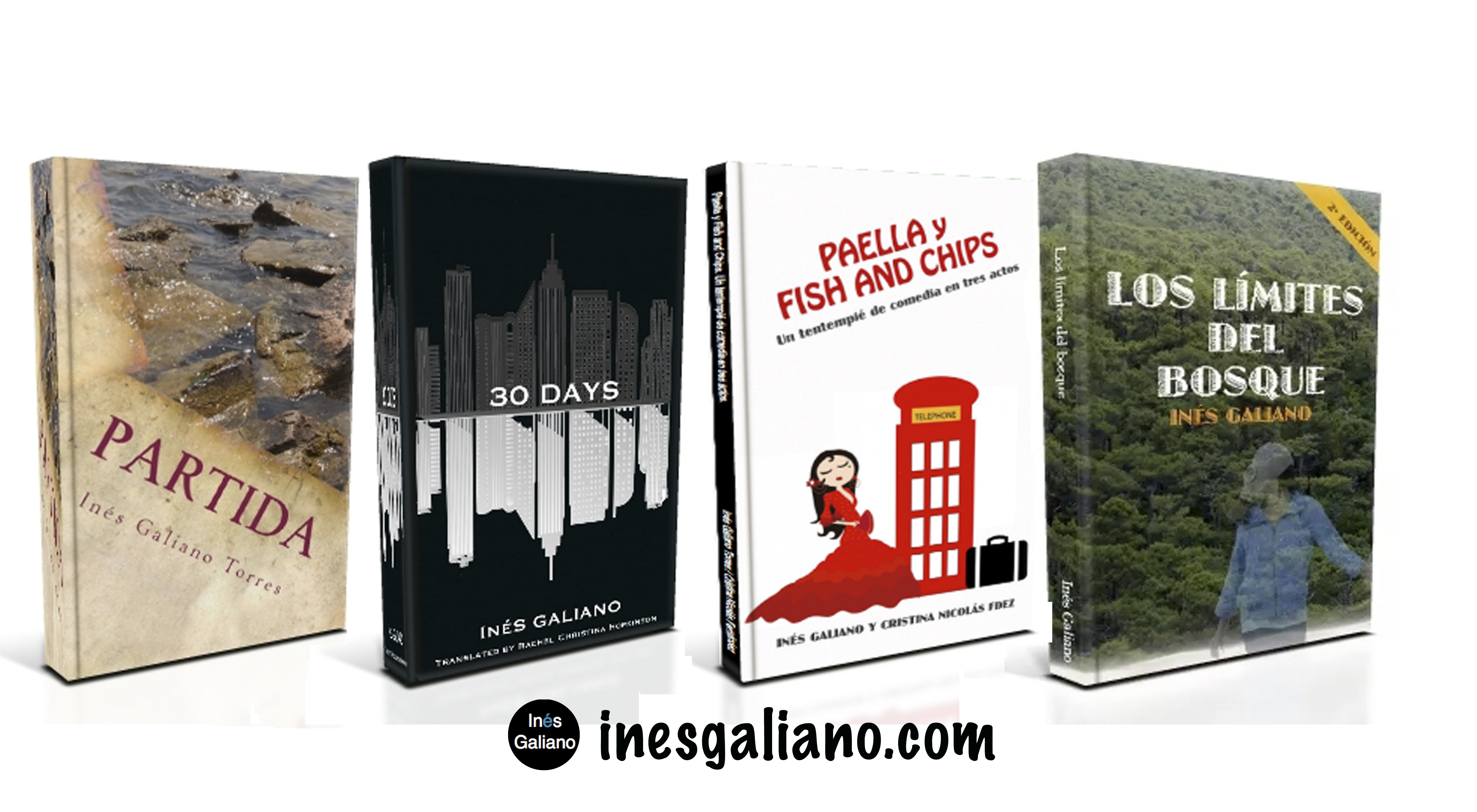 covers 3d