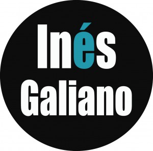 Inés Galiano